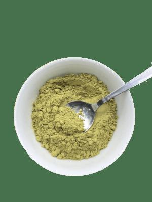 white-dragon-kratom-powder