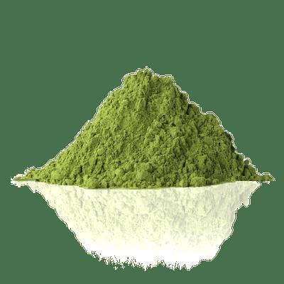 green-kali-kratom