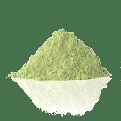 white-borneo-kratom-powder