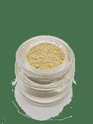 full-spectrum-kratom-extract