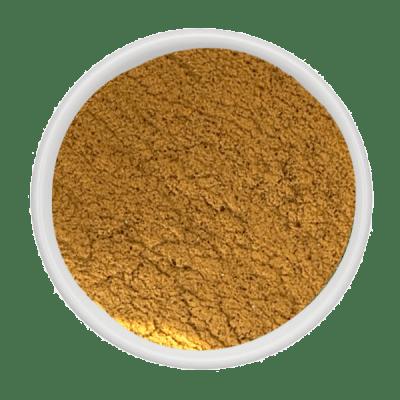 25x kratom extract