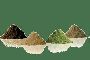 maeng-da kratom color varieties