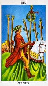 six-of-wands-tarot-card-meanings-tarot-card-meaning-6-of-wands-tarot