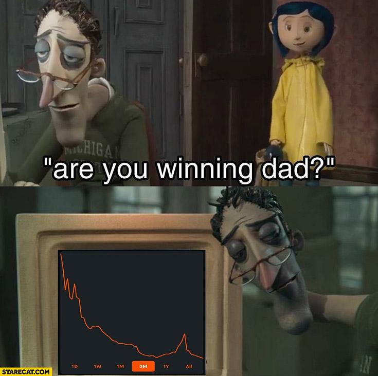 Dad Memes Starecat Com