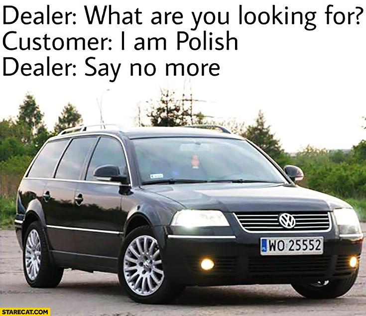 Car Salesman Slaps Bear Run Slaps Bear Slaps Roof Of Car Know