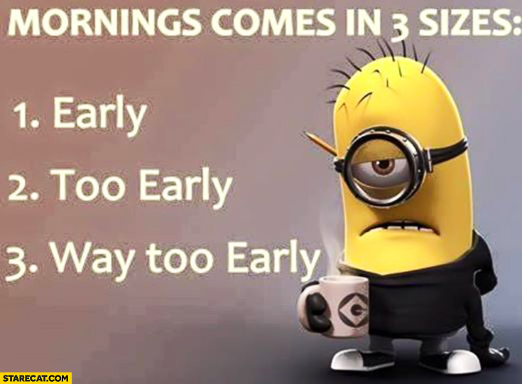 Minion Funny Memes About Relationships