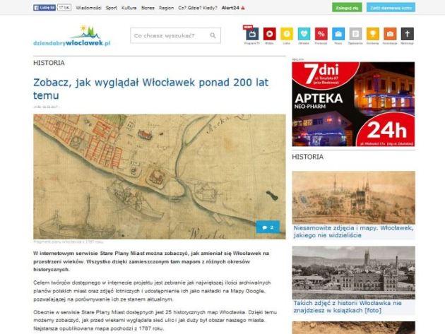 dziendobrywloclawek.pl