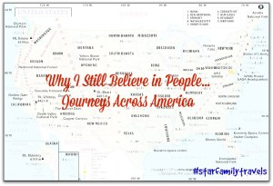 map, America, travel