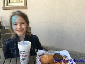 #visitGalveston, Galveston, #starfamilytravels