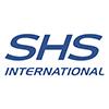 SHS International Star Farm Peternakan Wisata Bogor