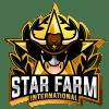 Star-Farm-International-new-logo-new-normal-new-spirit-young-cowboy-young-farmer-peternak-muda-peternakan-sapi-qurban-bogor.png