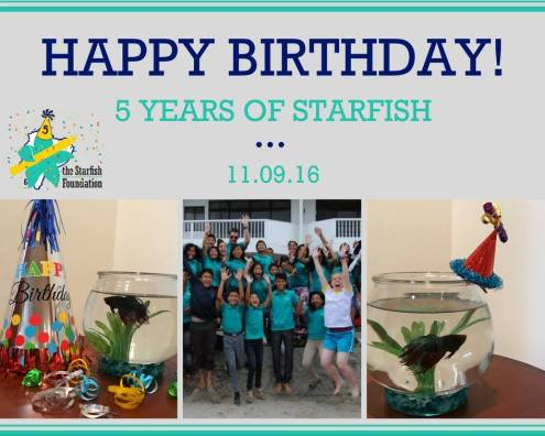 starfish-birthday