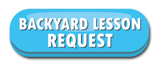 BACKYARD-LESSON-REQUEST