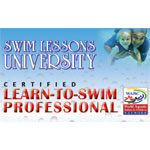 t.Learn-To-Swim-Professional