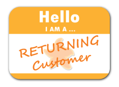 HELLO-I-AM-A-RETURNING-CUSTOMER