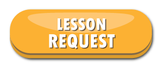 LESSON-REQUEST