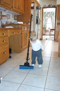 cleaning7