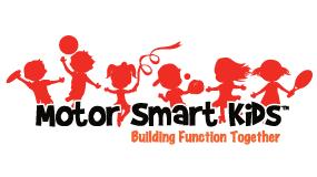 Motor Smart Kids