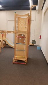 Play structure 4