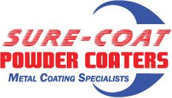 SureCoat Logo