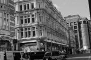 Broadgate Street, London 004