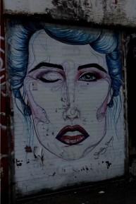 Petticoat Lane, London 001