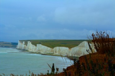 Seven Sisters2410_1024