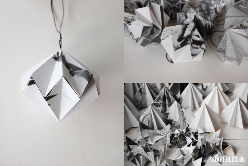 Fold-en-papirdiamant-foldeproces.dk