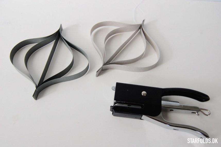 DIY_Papirophaeng_faerdigmonteret