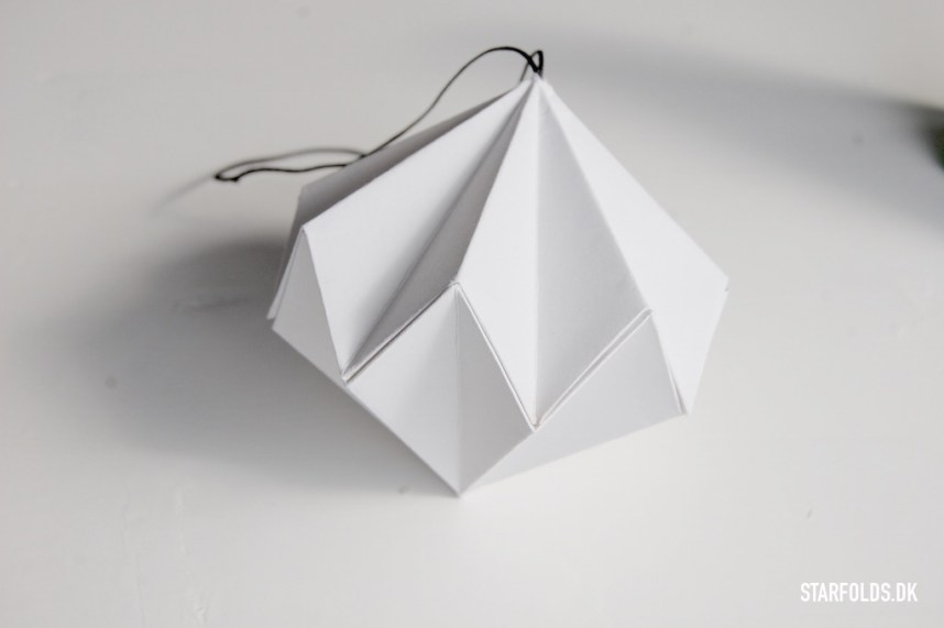 origami_den_komplette_guide