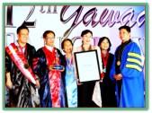 AWARDS - 2014 Gawad Tanglaw (4)