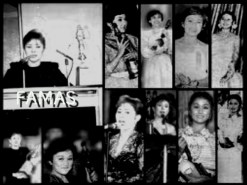 AWARDS - FAMAS 2