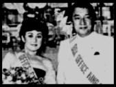 ARTICLE - TITLE - Dolphy Vilma Santos 2