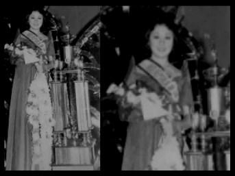 ARTICLE - TITLE - Vilma Santos 3