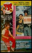 COVERS - 1970S TSS 1973 2