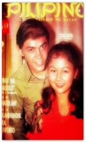 COVERS - Pilipino 1970s 2