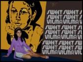 Discography SWEET SWEET VILMA 3