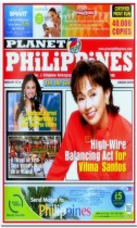 COVER - Planet Philippines Feb 2016