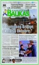 COVERS - Balikas Aug 2015