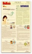 COVERS - Balikas Sept 2013