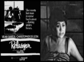 FILMS - Relasyon 2