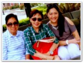 ARTICLES - Family Vi with Aida Fandialan 1