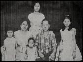 Family 003