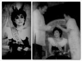 AWARDS - Box Office Queen 1982 GMMFS
