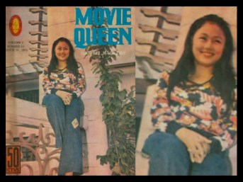 MEMORABILIA - Movie Queens (2)