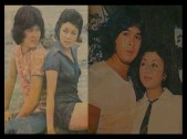 Vilma Santos and Christopher de Leon Films (Photos) 12