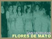 ARTICLES - Flores de Mayo Santacruzan 6