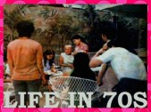 ARTICLES - Life in 70s 8