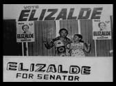 MEMORABILIA - Politics Elizalde