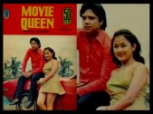 ARTICLES - Movie Queen feat Jay Ilagan (1)